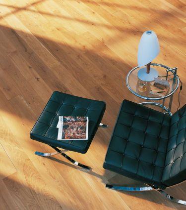 wachs pvc boden entfernen agt fu 223 boden reparatur set parkett laminat holz wachs agt fu. Black Bedroom Furniture Sets. Home Design Ideas