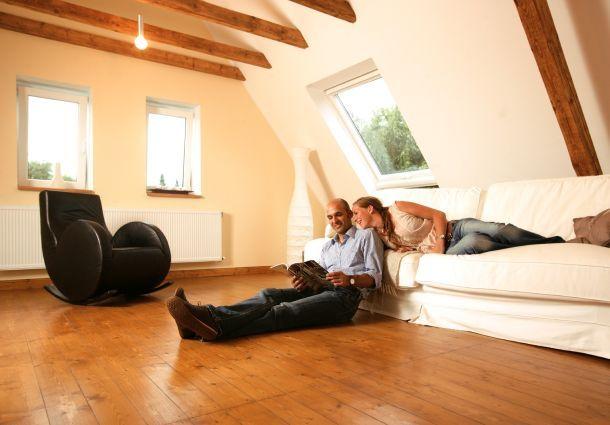 Farben und lacke das wohnzimmer gesund gestalten for Wohnzimmer einrichten farben