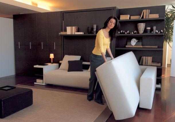 Mobile Möbel Und Mehr Praktische Einrichtungsideen Für Junge Leute