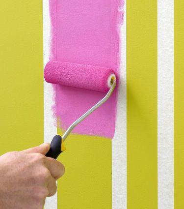 Farbenlehre Tipps Für Die Gestaltung Mit Farbe Bauemotionde