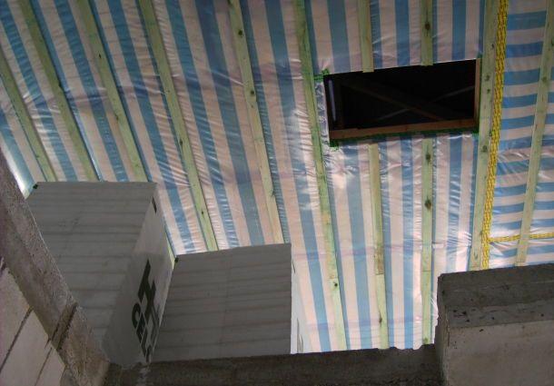 Abgehangte Decke Selbst Einbauen Bauemotion De