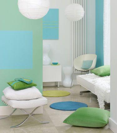 wohnzimmer gestalten farbe ideen wohnzimmer. Black Bedroom Furniture Sets. Home Design Ideas