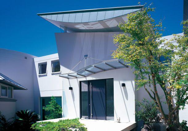 Vordach Anbringen Bauemotion De
