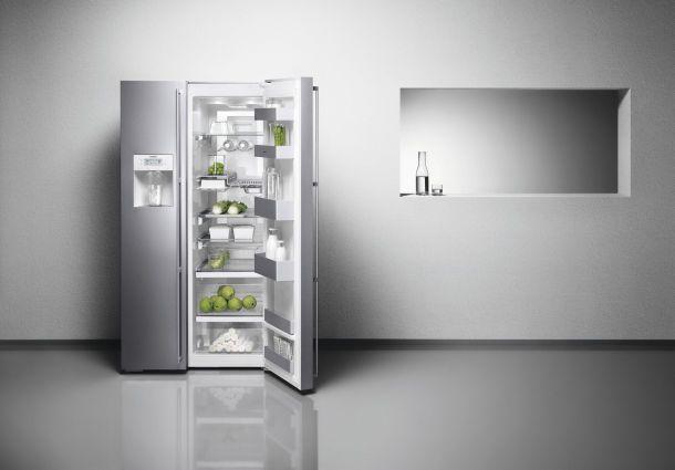 k hlschrank experte f r lebensmittelfrische. Black Bedroom Furniture Sets. Home Design Ideas