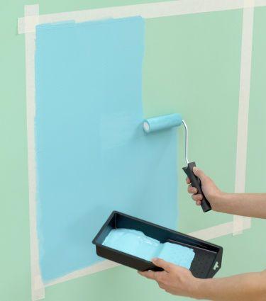 Farbenlehre tipps f r die gestaltung mit farbe for Farben passend zu grau