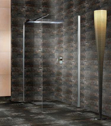 dusche ebenerdig machen elegant dusche ebenerdig machen with dusche ebenerdig machen stunning. Black Bedroom Furniture Sets. Home Design Ideas