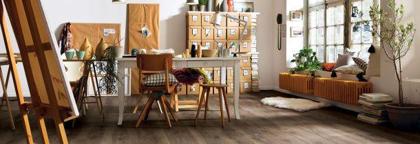 Die Mischung macht\'s: Antike und moderne Möbel kombinieren ...