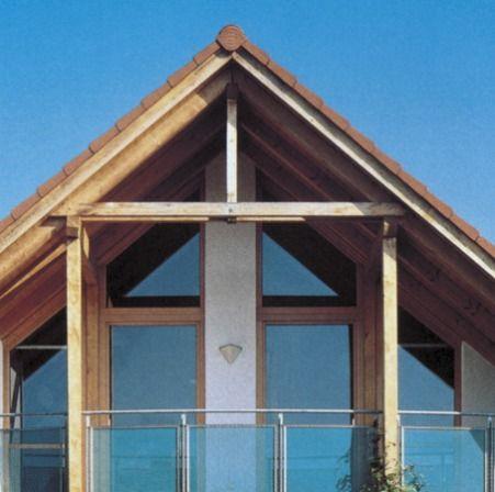 Giebelfenster - Sonnenschutz giebelfenster ...