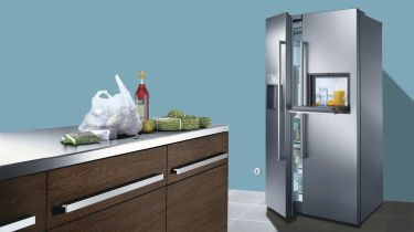 Siemens Kühlschrank 0 Grad Zone : Kühlschrank experte für lebensmittelfrische bauemotion