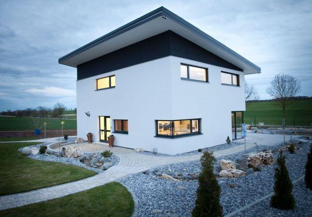 Neubau Planen Bauemotion De