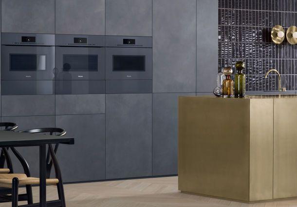 Küchengeräte für die moderne Küchenzeile - bauemotion.de