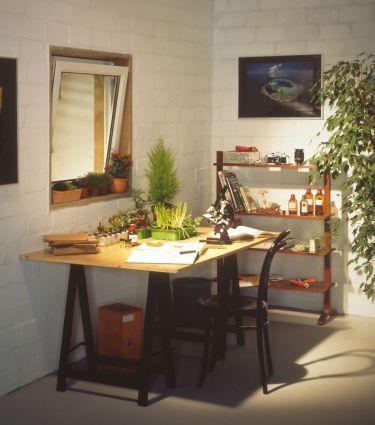 Fotos V.o.n.u. Und Ggf. Spaltenweise: Massiv Mein Haus E.V., Isover,  Initiative Pro Keller
