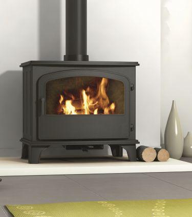 wieviel ethanol im kamin. Black Bedroom Furniture Sets. Home Design Ideas