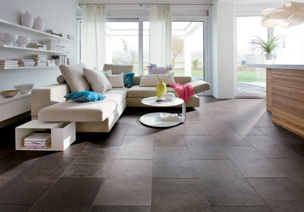 Fußboden Fliesen Abriebgruppe ~ Fliesen das richtige material wählen u berlin