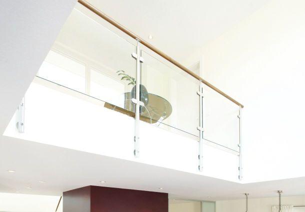 Fußboden Aus Glas ~ Die wand aus glas: transparente raumteiler bauemotion.de