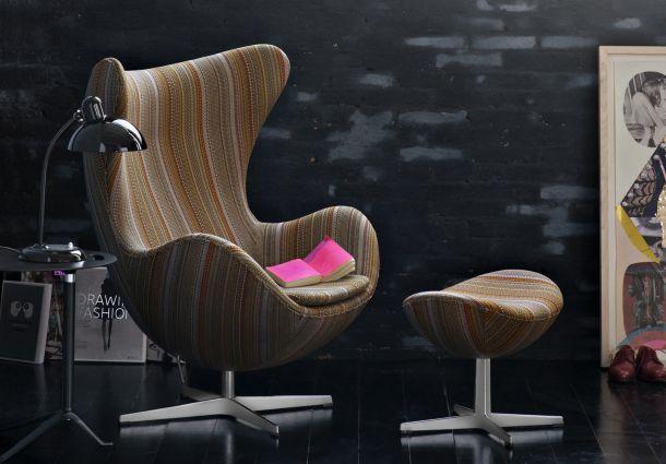 lesesessel bis hierhin und nicht weiter. Black Bedroom Furniture Sets. Home Design Ideas