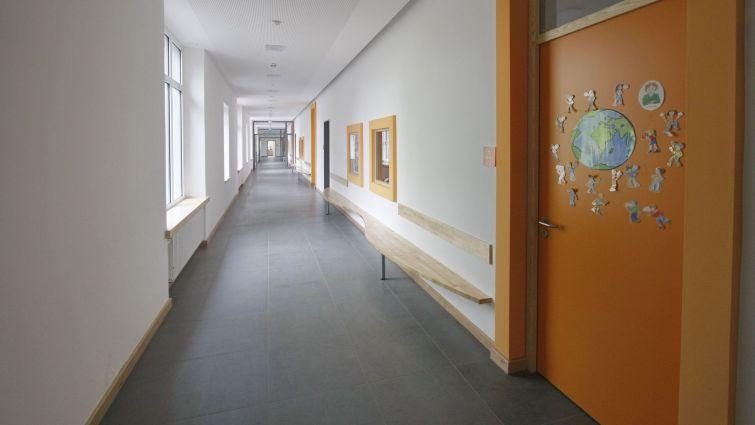 Fußboden Dämmung Gegen Lärm ~ Estrich dämmung für ruhe und wärme in den wohnräumen bauemotion