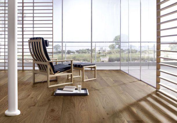 Holzfußboden Pflege ~ Parkett laminat und co.: für jeden holzboden die richtige pflege