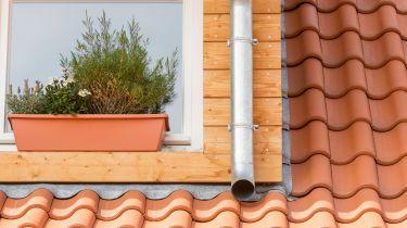 Nelskamp dachziegel farben