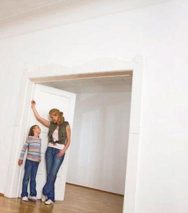 Wand ohne tapete streichen stunning wand glatt verputzen photos kosherelsalvador com wand - Wand verputzen rotband ...