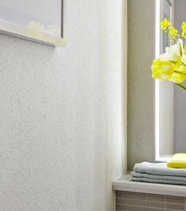 verputzen von w nden leicht gemacht bauemotion knauf bauprodukte. Black Bedroom Furniture Sets. Home Design Ideas