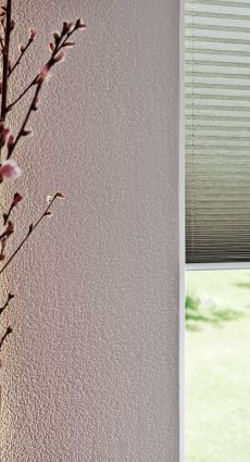 Treppenhaus verputzen gallery of kleine bder grundrisse - Wand verputzen rotband ...