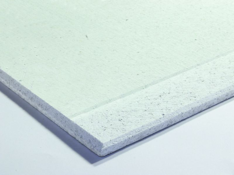 fermacell gipsfaser platte mit tb kante. Black Bedroom Furniture Sets. Home Design Ideas